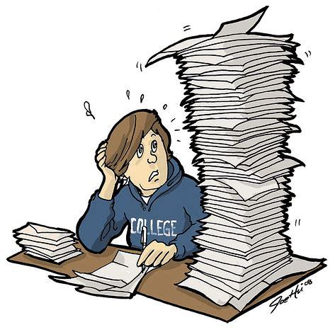Nursing school essay sample