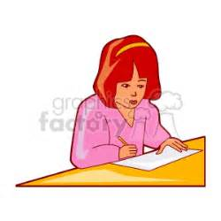 Essay on Nursing School WriteMyPapersorg Examples and