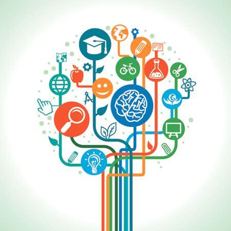 Analytical Skills Seminars & Critical Thinking Courses AMA