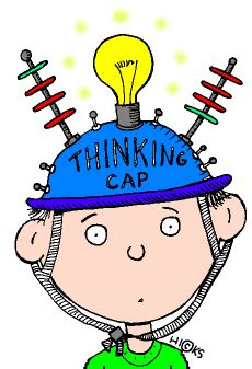 Logical and Critical Thinking - Online Course